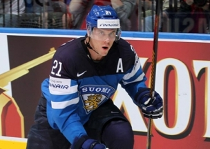 Фото: IIHF