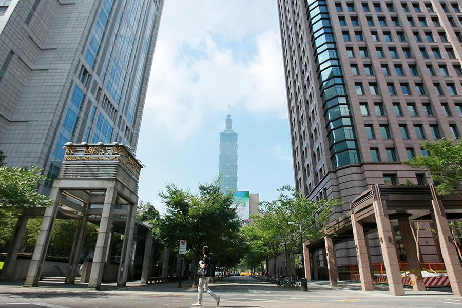 Фото:Maurice Tsai / Bloomberg