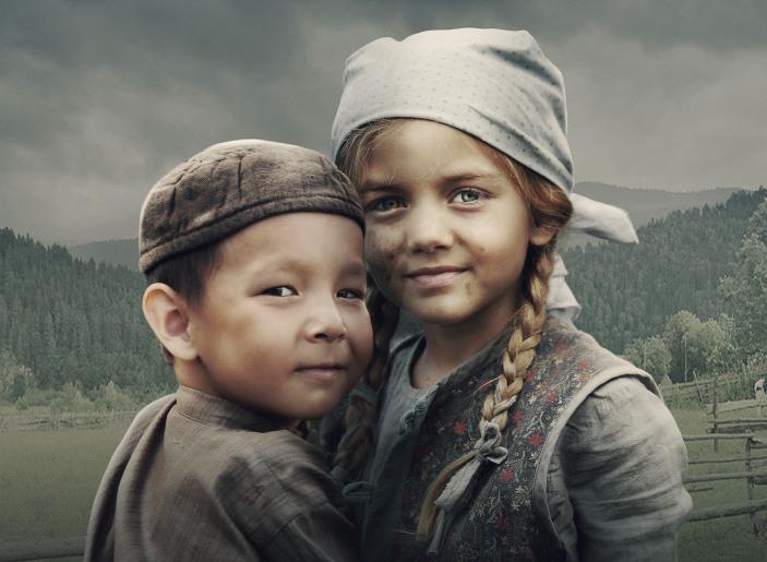 Фото:сайт Фонда имени Мустая Карима