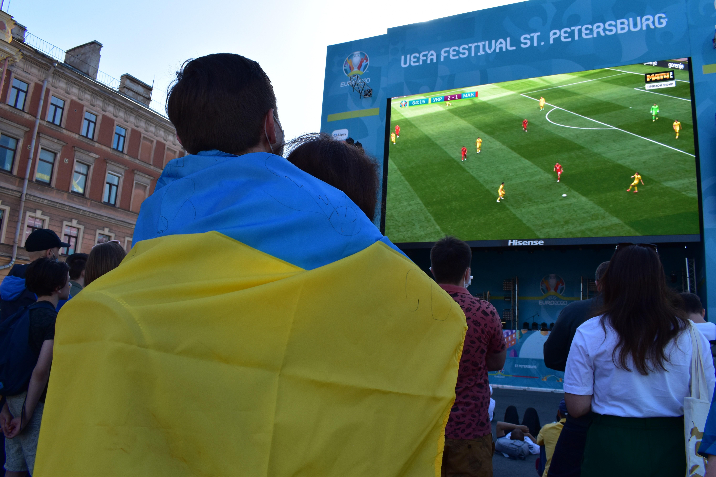 Фото:Кирилл Сироткин/РБК