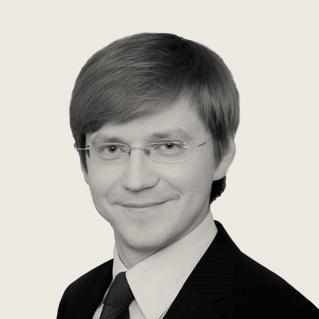 Сергей Глушкин