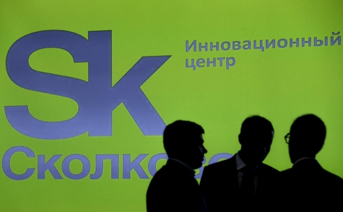 Skolkovo Ventures решила заняться объединением стартапов
