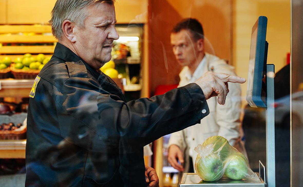 Фото:Антон Белицкий / ТАСС