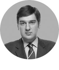 Игорь Индриксонс, Indriksons.ru