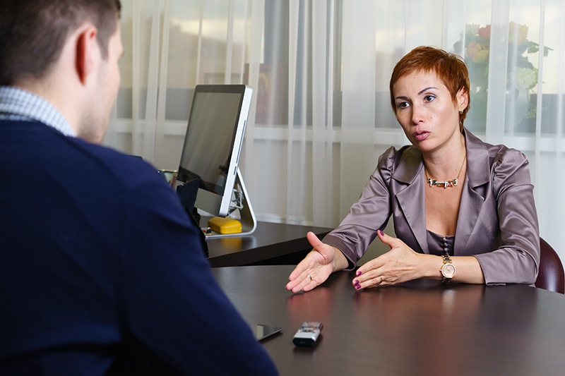 Генеральный директор «ВТБ Пенсионный фонд» Лариса Горчаковская