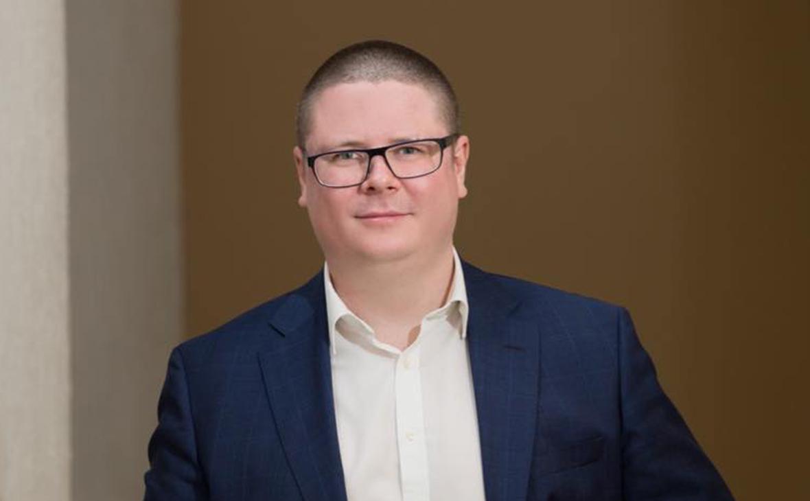 Анатолий Векшин