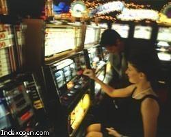 Игровые автоматы 2010 оренбург бесплатно играть в игровые автоматы супер лягушка