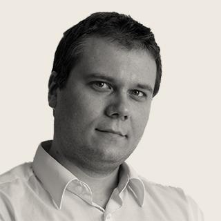 Сергей Молотков