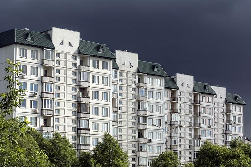 Фото: Alexei Gyngazov / Russian Look