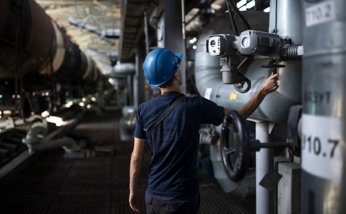 Бюджет впервые с начала кризиса получит сверхдоход из-за цены нефти