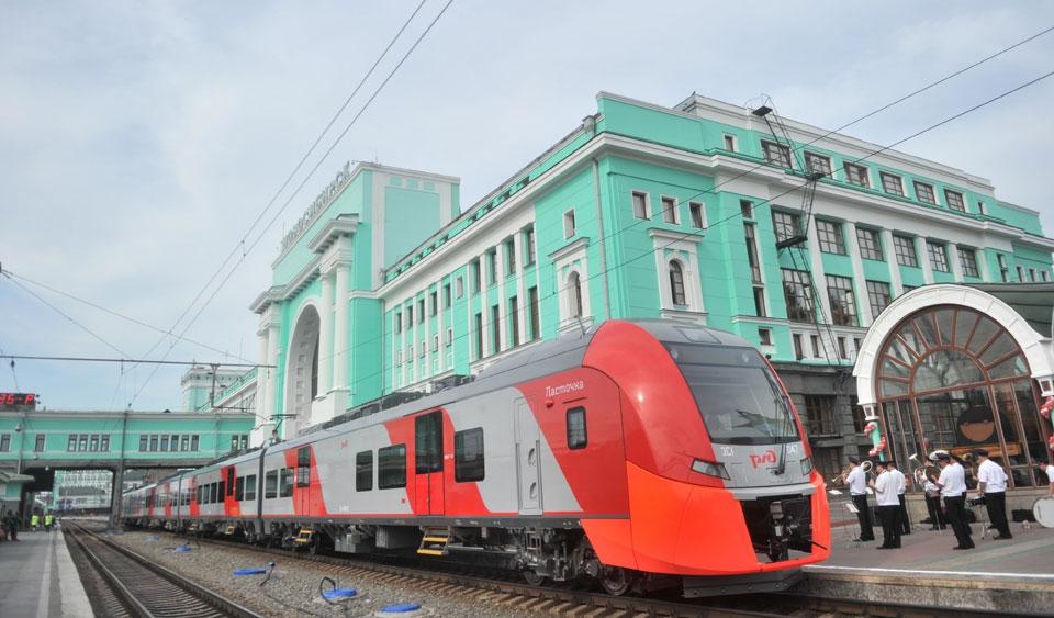Фото: ИТАР-ТАСС/ Евгений Курсков