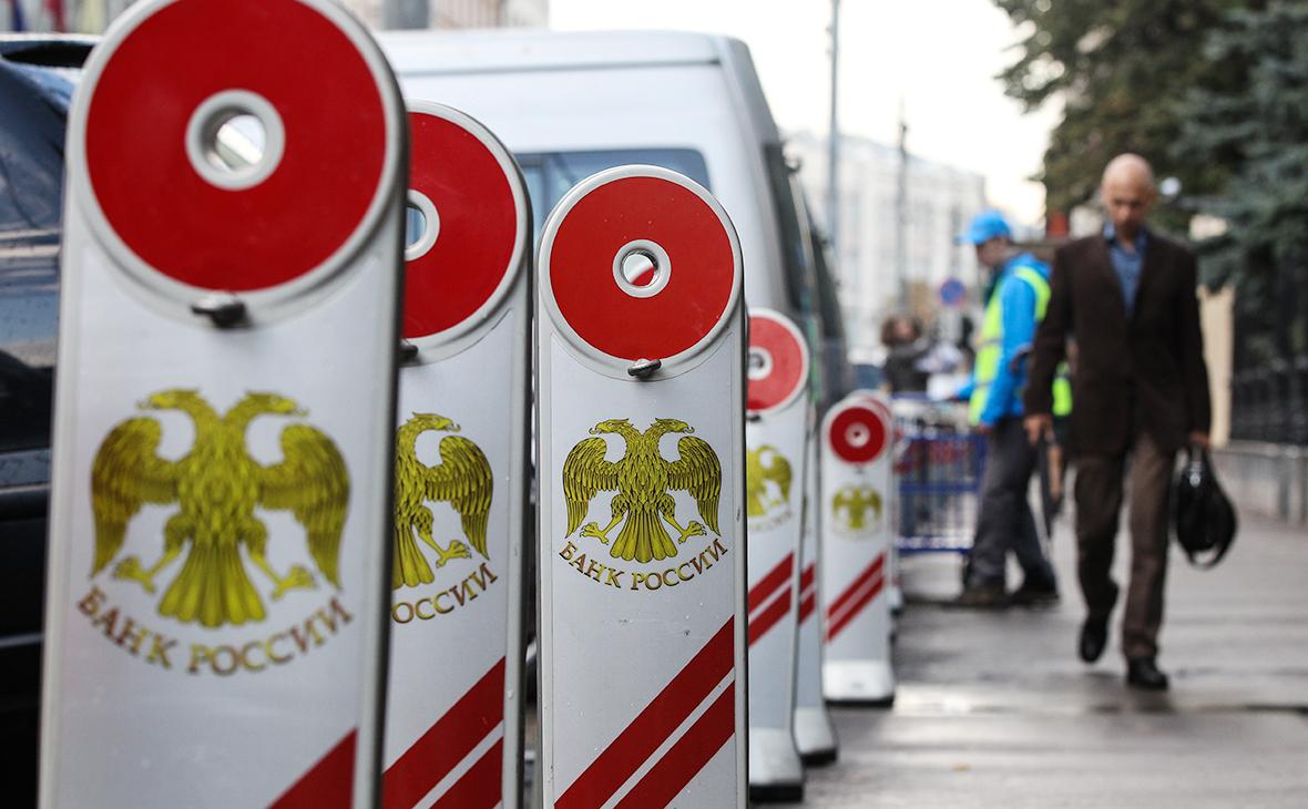 автосалоны екатеринбурга подержанных автомобилей в кредит