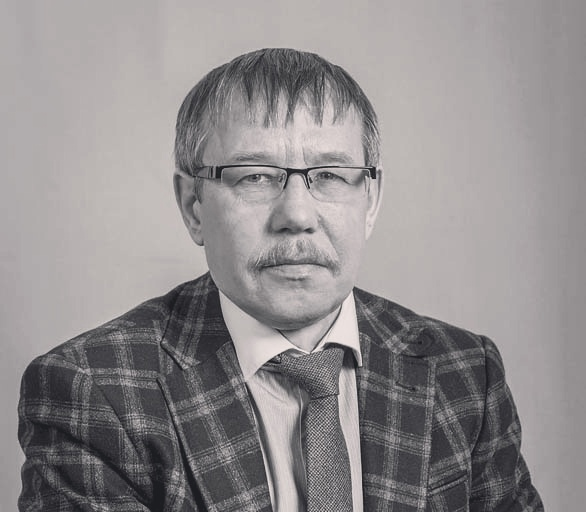 Ушел из жизни основатель группы компаний «ИВС-Сети»
