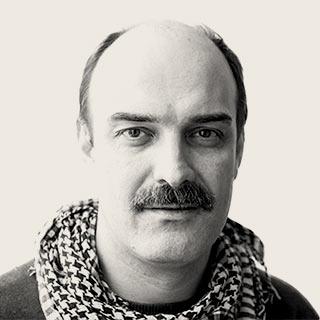 Алексей Титков