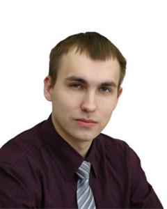 Максим Туруло