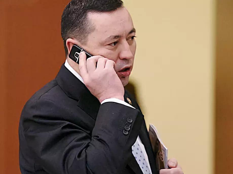 Фото: business-gazeta.ru