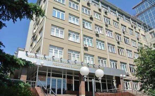 В Башкирии приватизируют еще два ГУПа