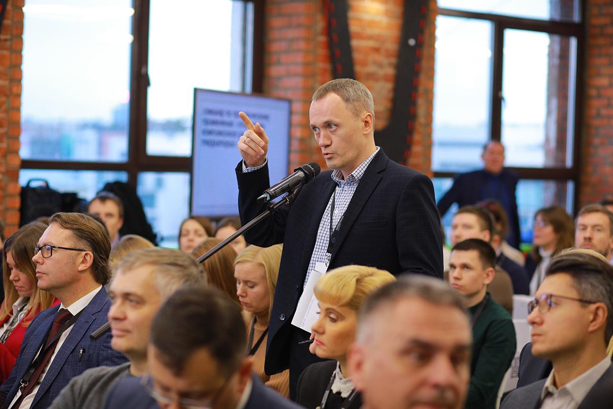 Фото:пресс-служба ДОМ.РФ
