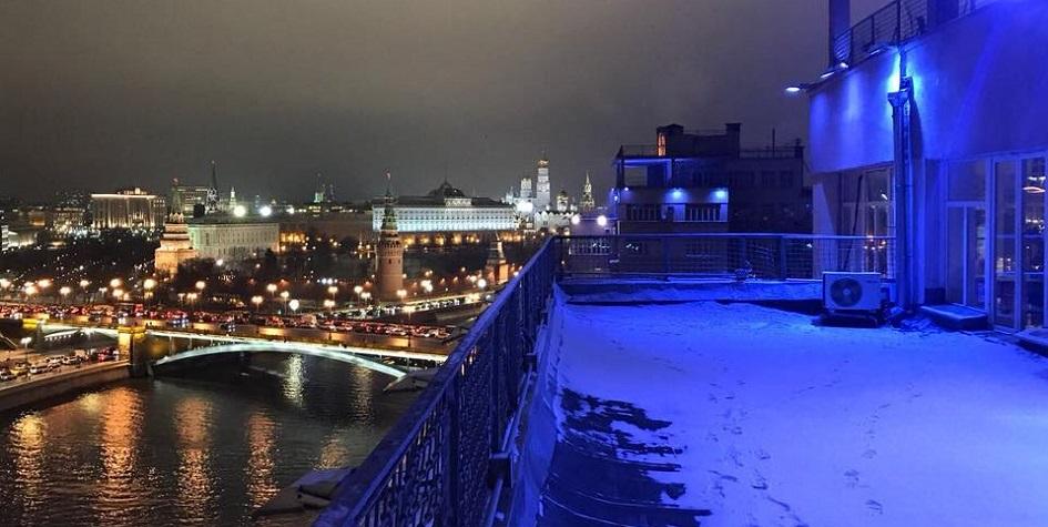 Фото: Roofevents.ru