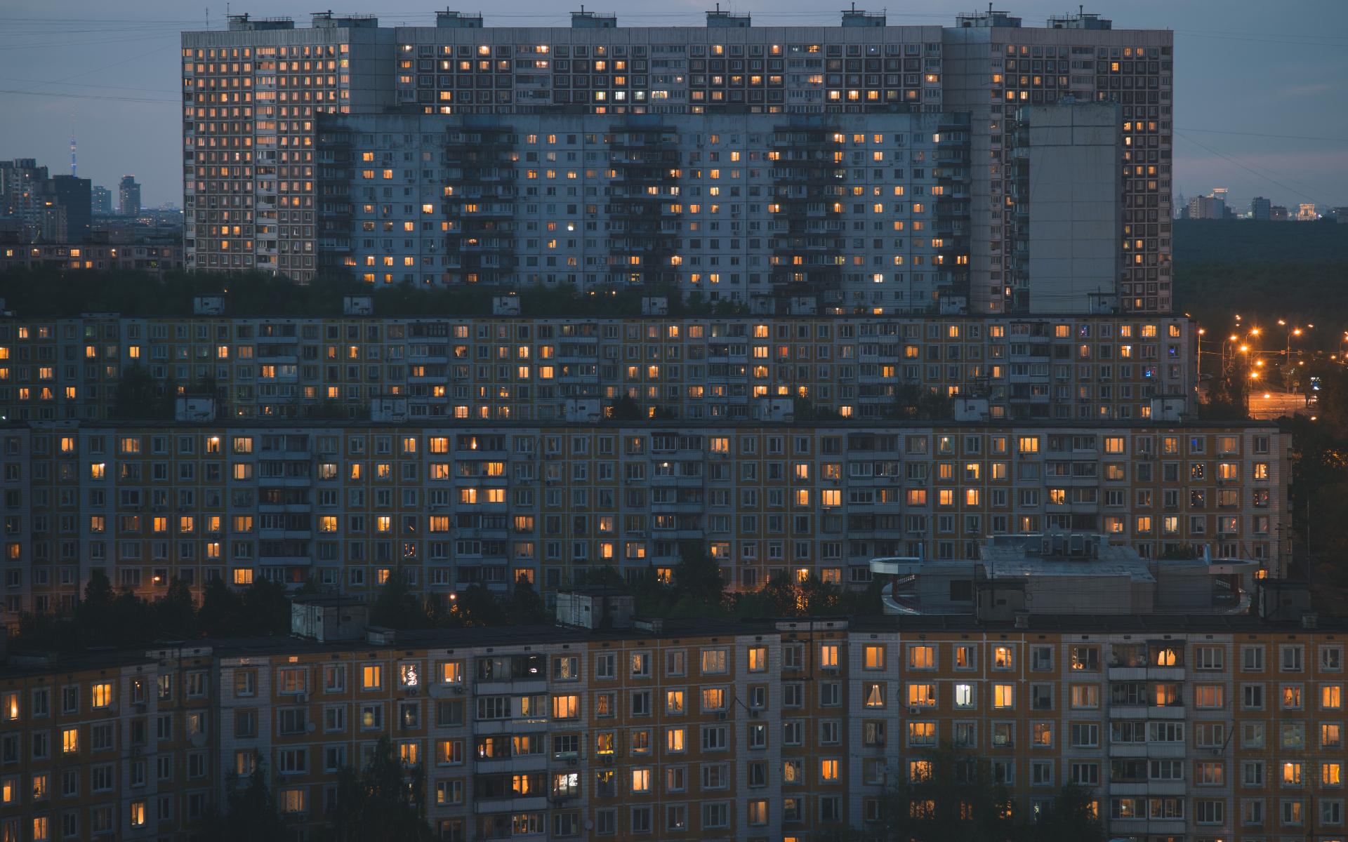 Фото: Arseniy Kotov/shutterstock