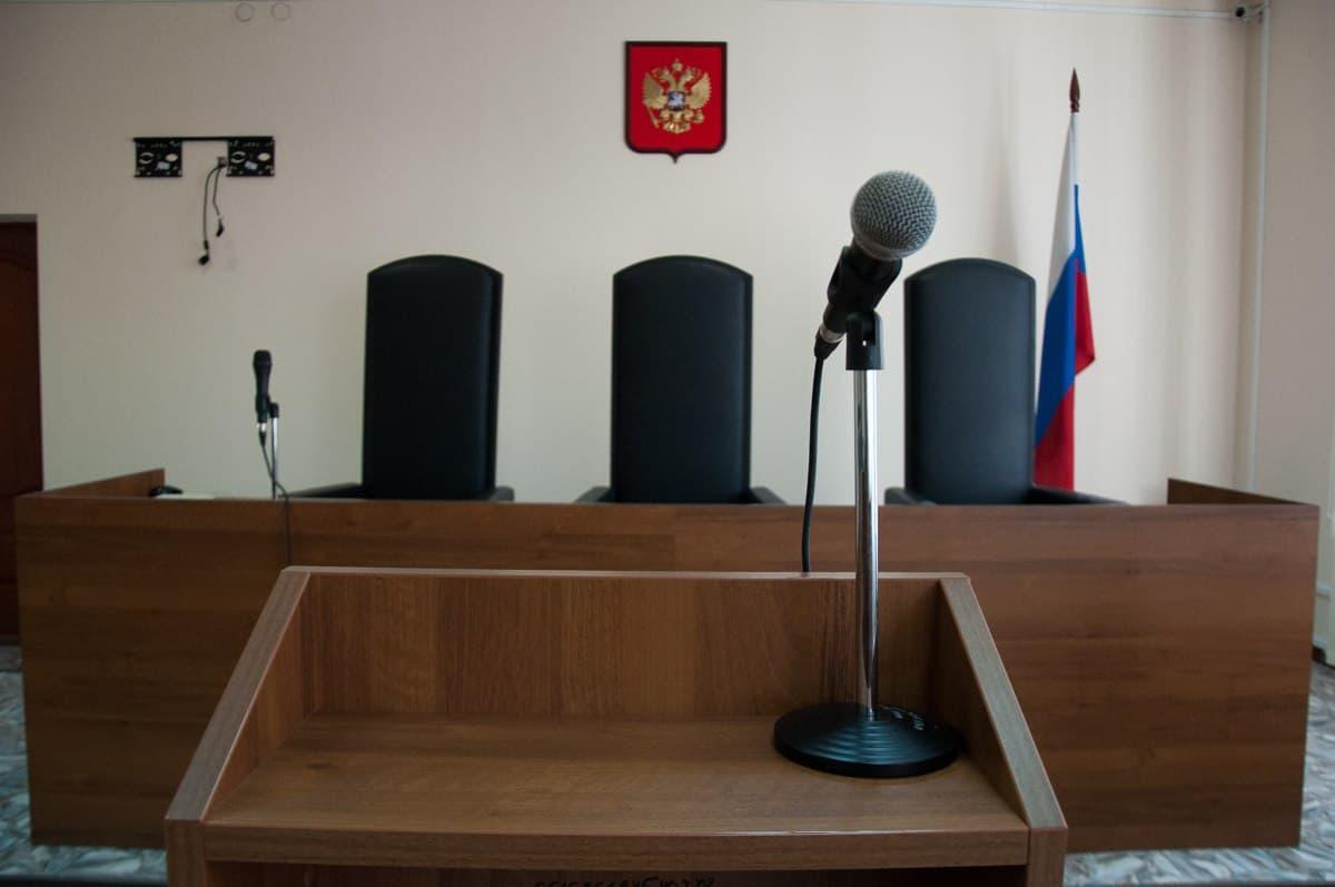 Фото: Архив РБК Калининград