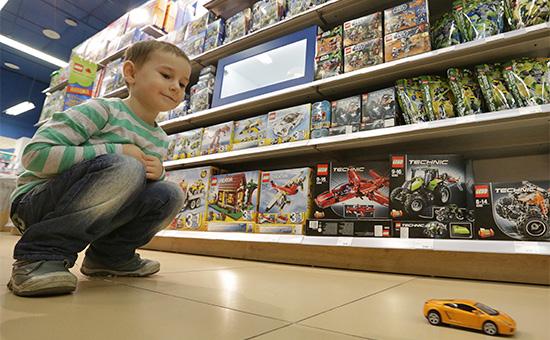 санкт петербург магазин детских игрушек оптовый магазин