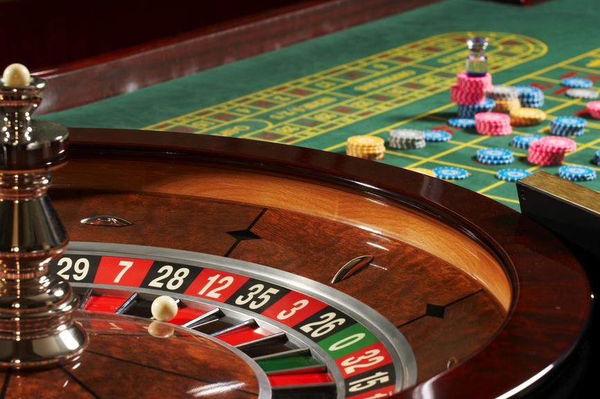 Разработка коммерческих игр для казино игровые автоматы скачать бесплатно на телефон самсунг