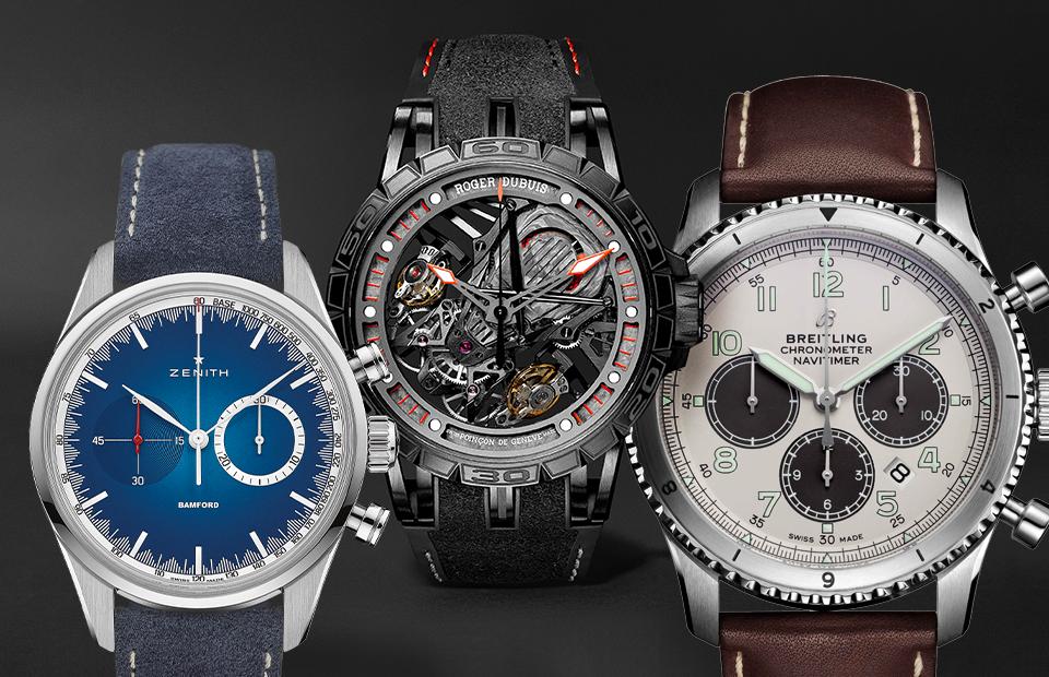 Картинки по запросу Рождественский шоппинг: выбираем мужские часы