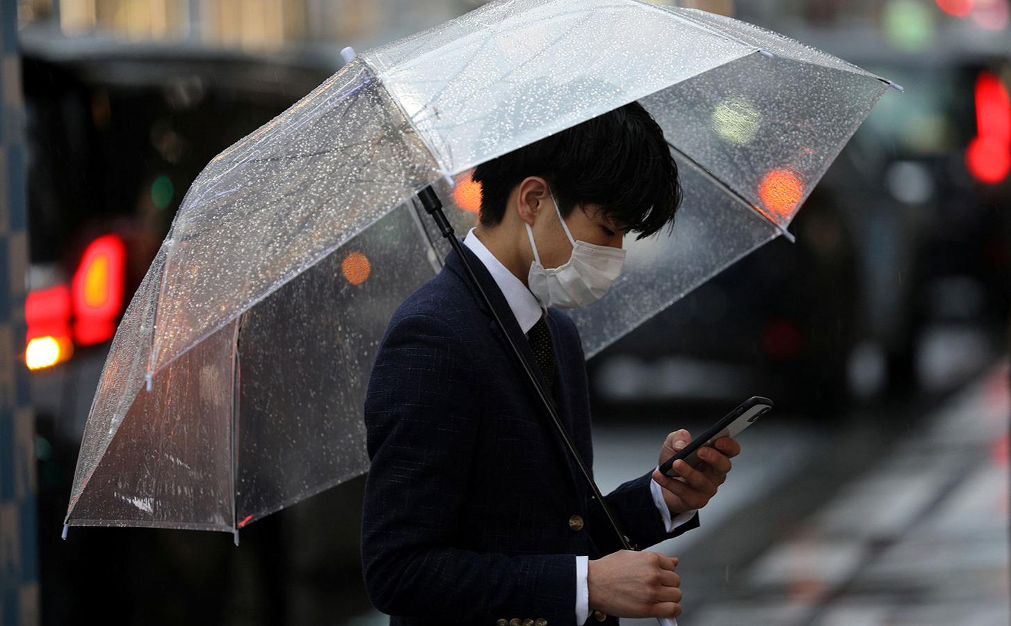 Что не стоит делать в соцсетях: правила цифрового этикета