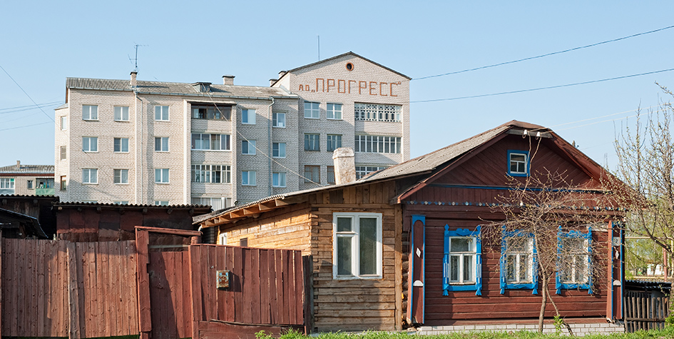 Фото: ТАСС/ Ирина Завьялова
