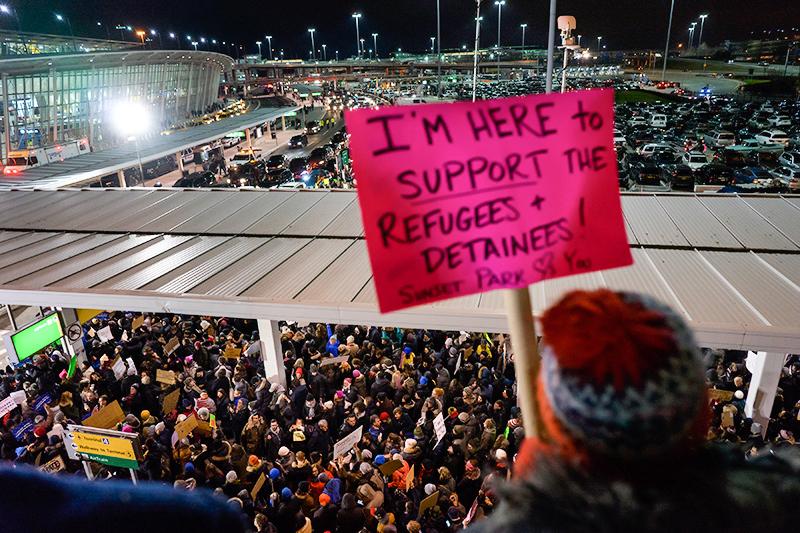 Фото:AP Photo/Craig Ruttle