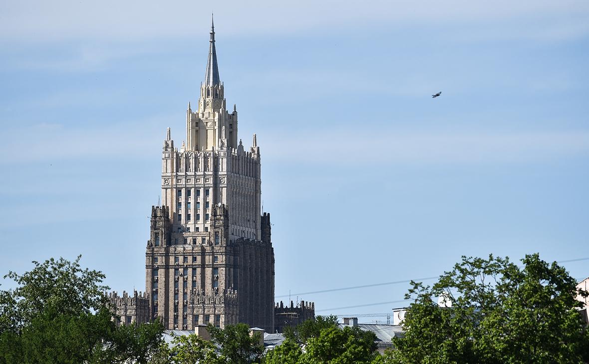 Фото: Алексей Иванов / ТВ Звезда / Global Look Press
