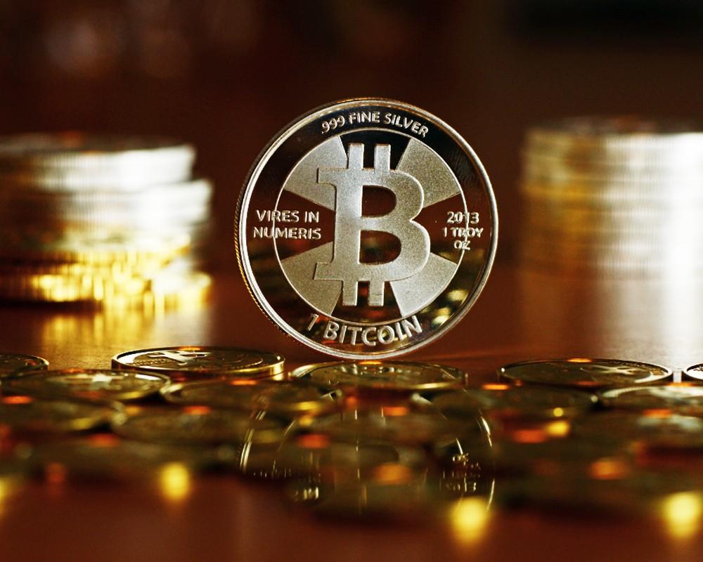 Центробанк запрети биткоины как прибыльно работать на форексе