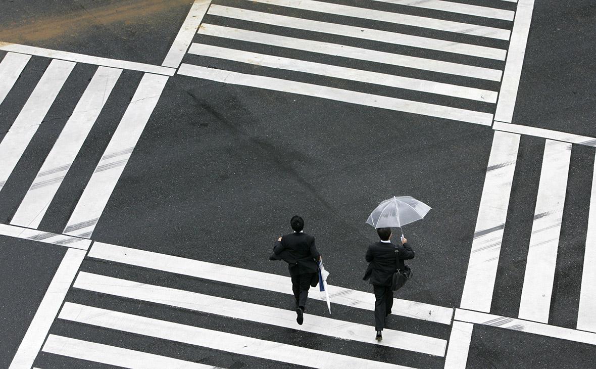 Фото: Yuriko Nakao / Reuters