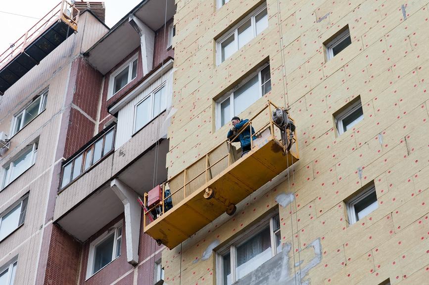 Фото: Бурмистрова Ирина / Фотобанк Лори