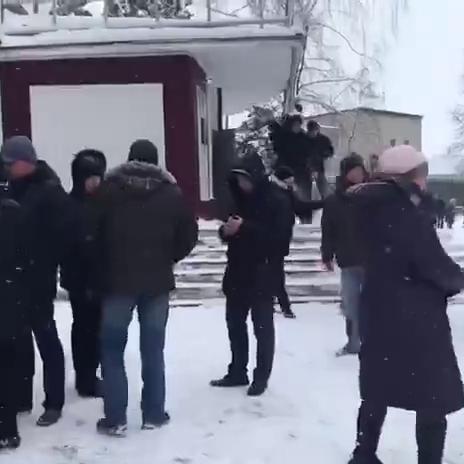 Видео:Инцидент Барнаул / ВКонтакте
