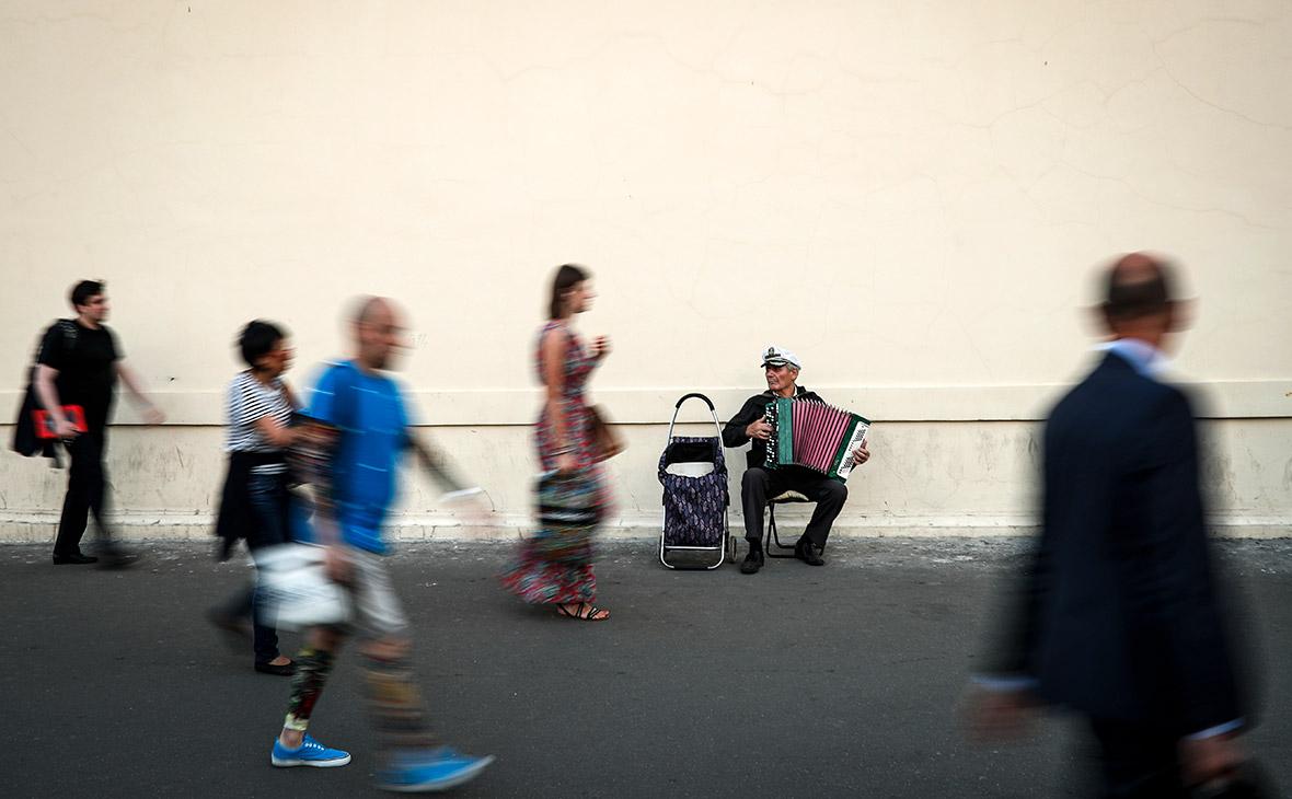 Фото:Francisco Seco / AP