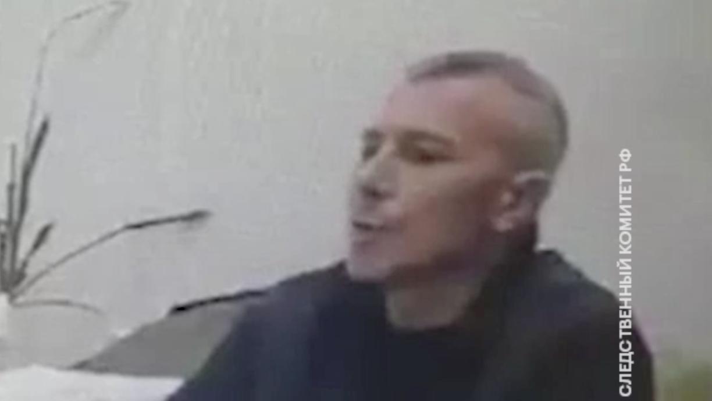 Суд заключил под стражу бывшего отчима убитого под Рязанью подростка