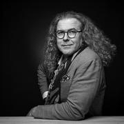Александр Балабин