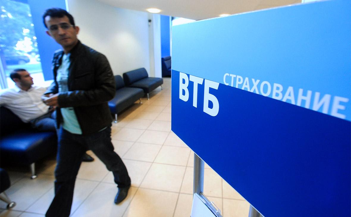 Фото: Максим Шеметов / ТАСС