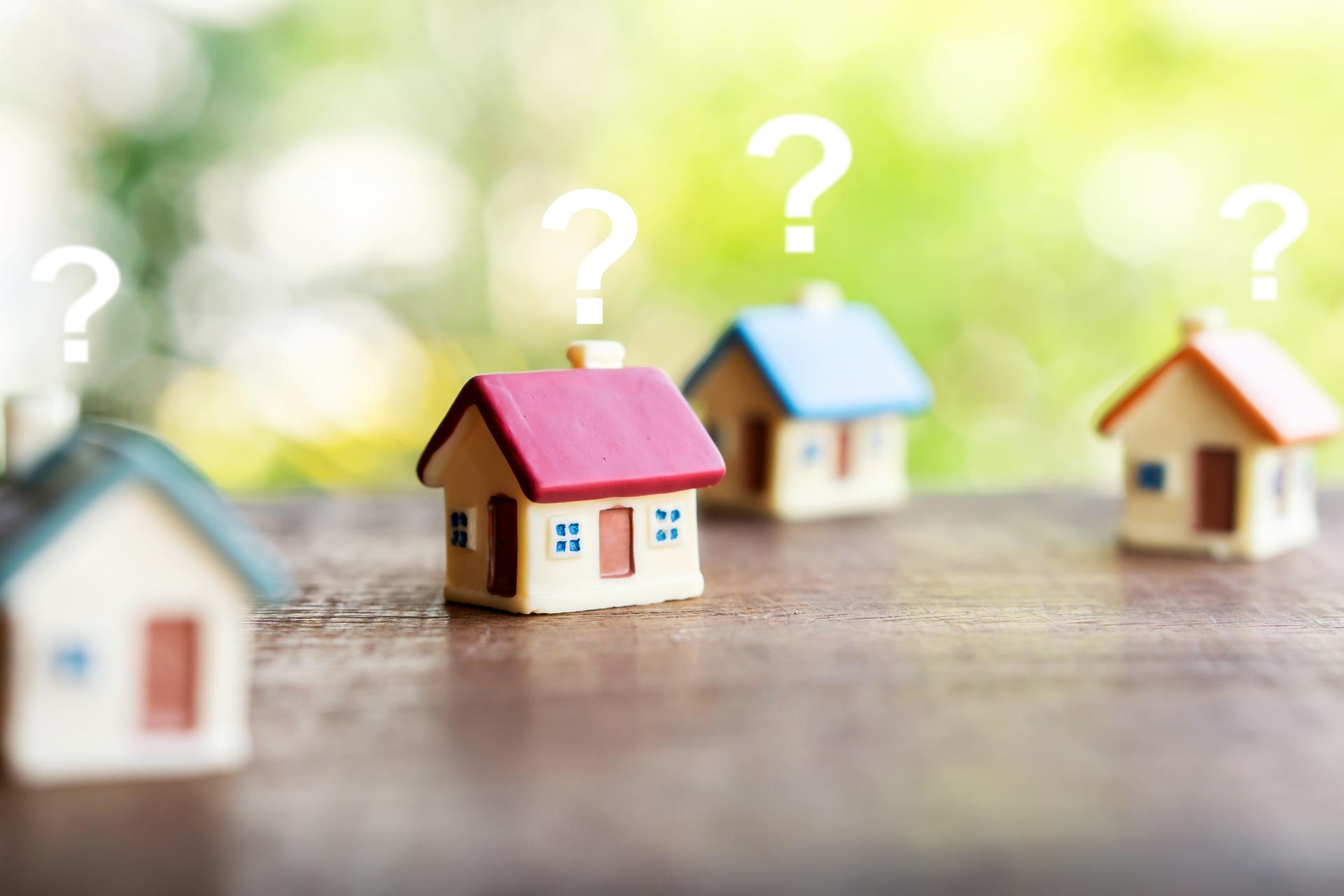 Пока нет ясности в решении истории с апартаментами, девелоперы, которые имеют возможность отложить запуск проектов или отказаться от их реализации, скорее всего, так и сделают