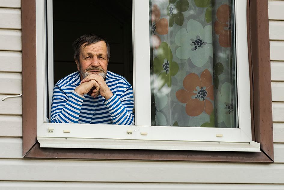 Фото:Oleg Golovnev/shutterstock