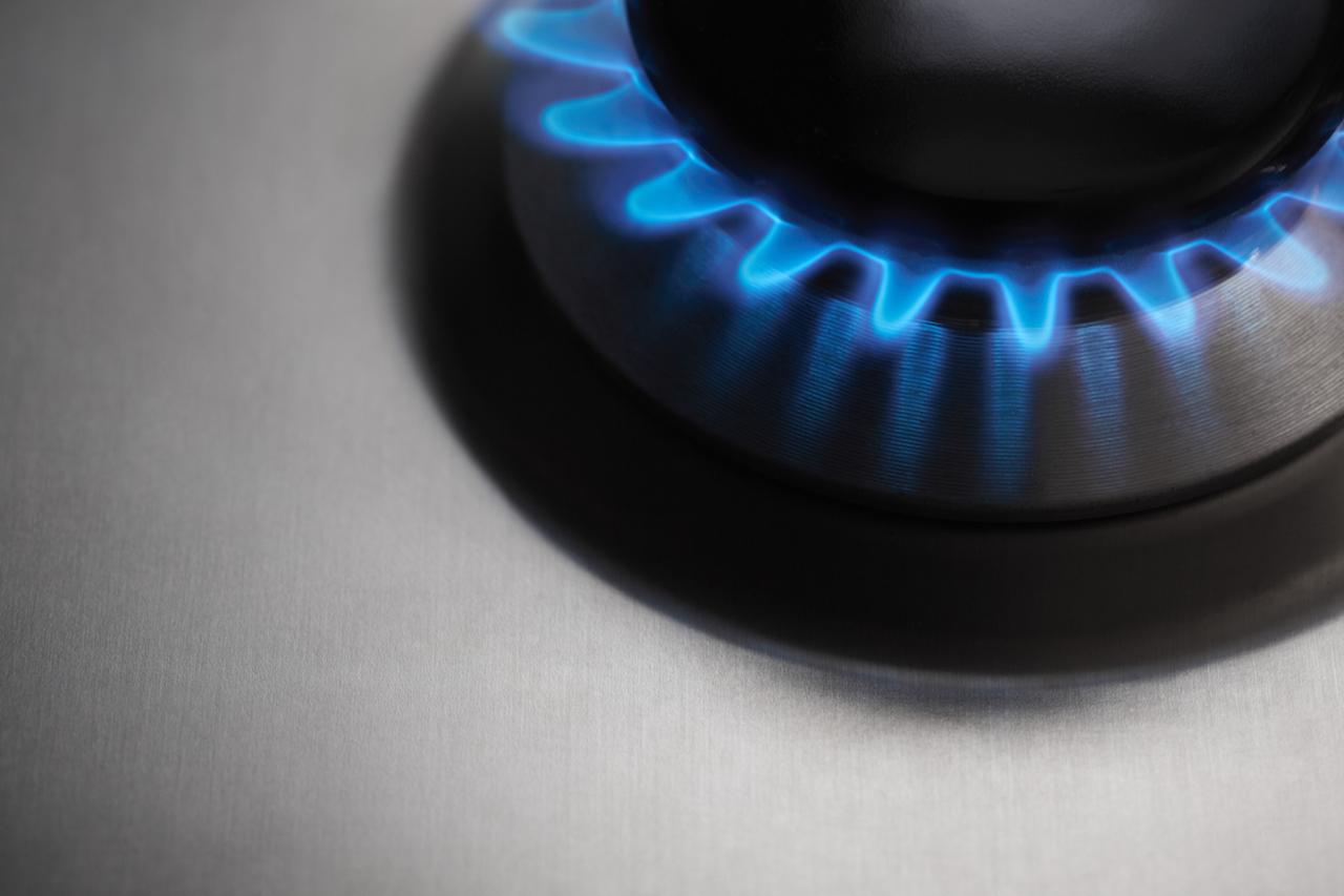 За проведение газа непосредственно на участке будет по-прежнему платить сам потребитель. По оценкам экспертов, расходы могут достигать 200–300 тыс. руб.