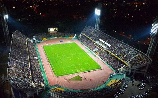 Фото: stadion-kuban.ru