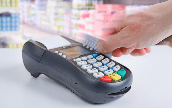 Калькулятор кредитов тинькофф журнал