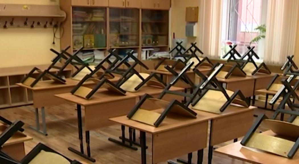 Все школы и детские сады Перми готовы к отопительному сезону
