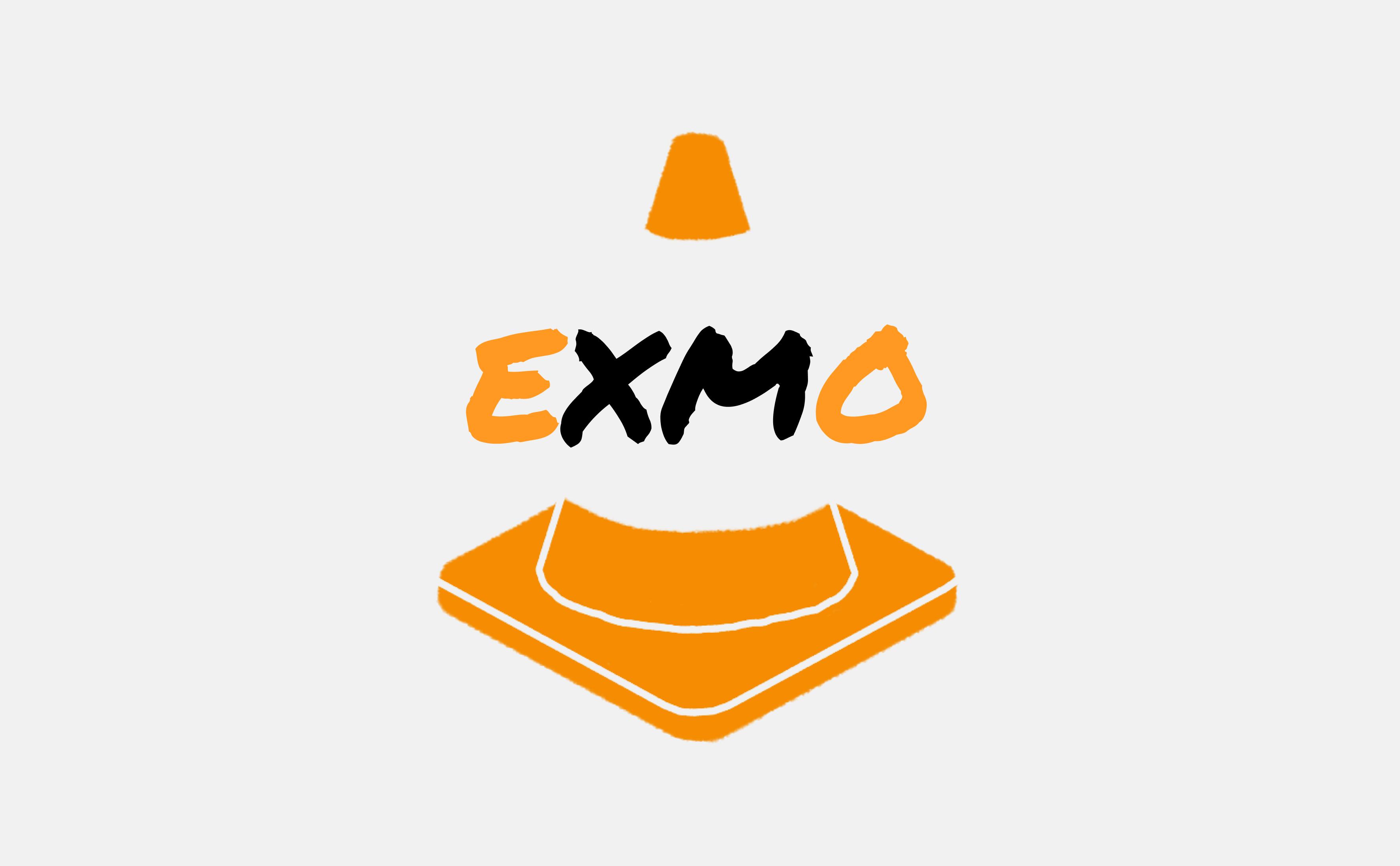 EXMO опровергла информацию о связи с криптообенником SUEX :: РБК.Крипто