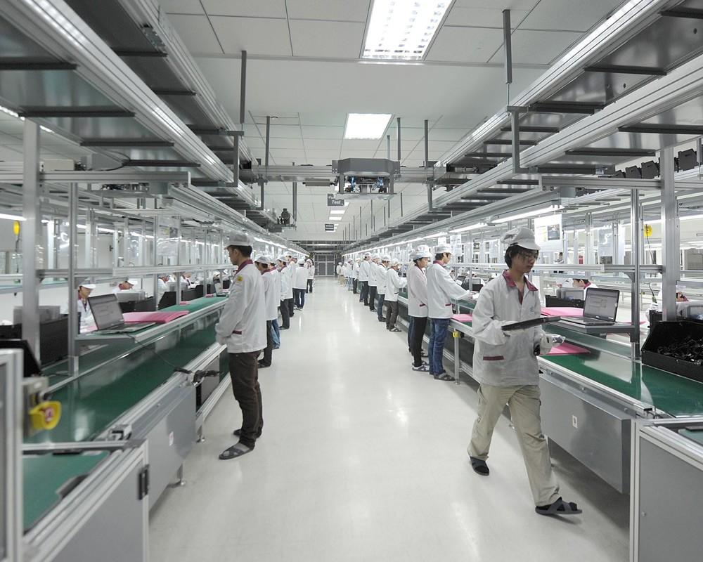 Image result for китайское производство серверов