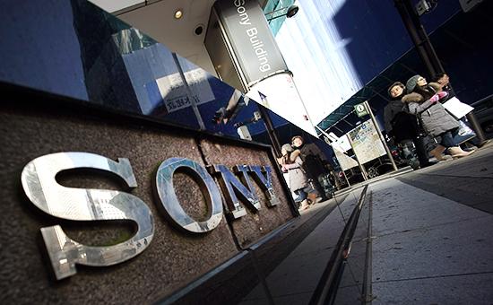 Sony купила долю в стартапе по производству автомобилей-роботов