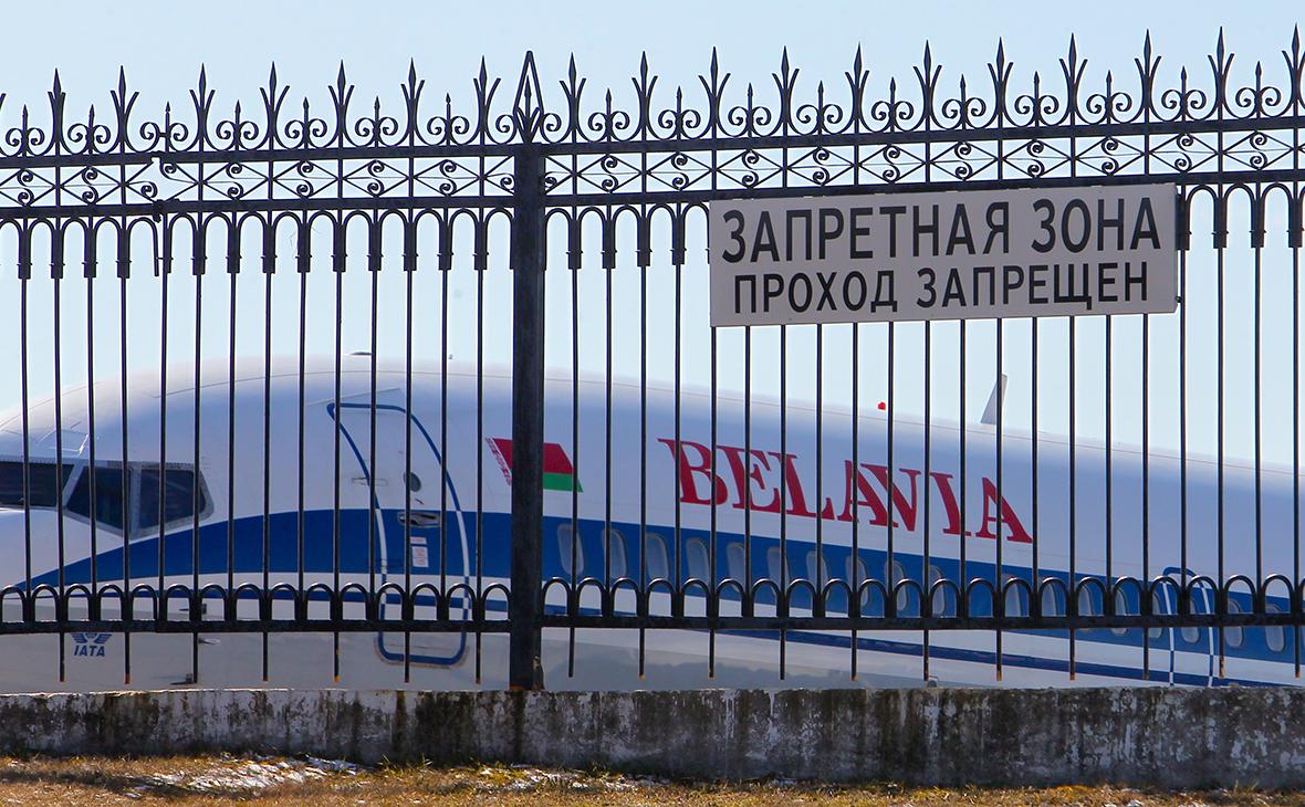 Фото: Андрей Александров / РИА Новости